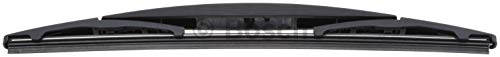Bosch Rear Wiper Blade H306 /3397011432 Original Equipment Replacement- 12