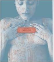 Book Mapas Abiertos: Fotografia Latinoamericana, 1991-2002
