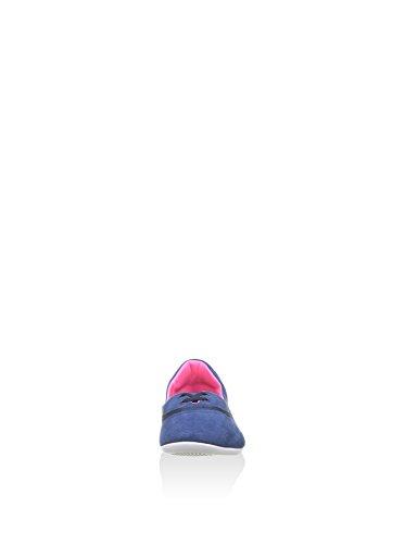 adidas Neolina W - Zapatillas Mujer Azul