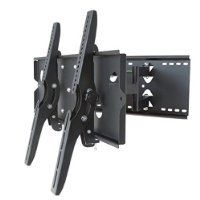 2xhome Motion Articulating Swiveling Tilting BRAVIA