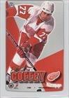 Paul-Coffey-Hockey-Card-1994-95-Pro-Magnets-Base-101