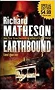Book Earthbound