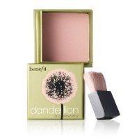 BENEFIT Dandelion sheer Dandelion B01C3OIRQ4 ballerina Size pink face powder Size 7g by marketsiam [並行輸入品] B01C3OIRQ4, パーツマーケット:0e35330d --- koreandrama.store
