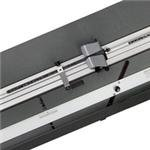 Logan 650-1 Framer's Edge Elite 40 Inch Mat Cutter for Framing, Matting and Hobby Use