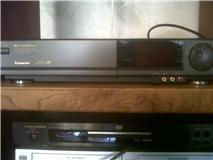 panasonic-ag-1960-multiplex-video-cassette-recorder-vcr-svhs-deck