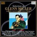 GLENN MILLER - Selection Of Glenn Miller 2 By Glenn Miller - Zortam Music