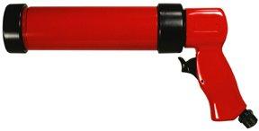 Astro Pneumatic Tool AIR CAULKING Gun (AST-405) by Astro Pneumatic Tool
