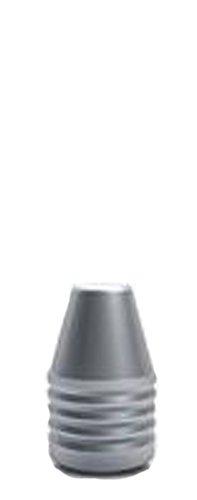 LEE PRECISION Tl356-124-Tc 6 Cavity Bullet -