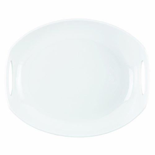 - Dansk Classic Fjord 14-Inch Platter