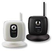 Honeywell iPCAM-WI2B IP Camera Honeywell Ip Cameras