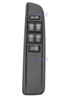 Standard Motor Products DS-2137 Power Window Switch