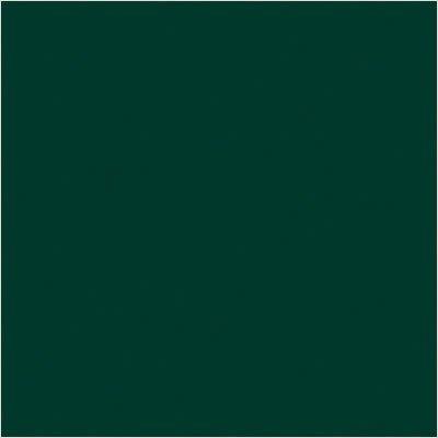 Sandusky Lee BM20361842-08 Elite Series Welded Mobile Bookcase, 18'' Length x 48'' Height x 36'' Width, Forest Green