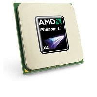 amd phenom ii x4 820 - 1