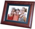 Digital Spectrum 10.4-Inch Multi-function Digital Photo Frame by Digital Spectrum
