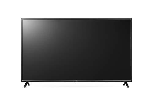 """LG 55"""" 4K UHD Commercial TV"""