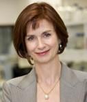 Dr. Jennie Brand-Miller