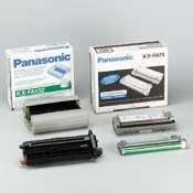 PANKXFA55 - Panasonic KXFA55 Film Roll Refill