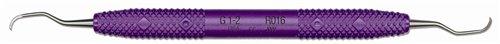 PDT R016 Dental Curette Gracey 1-2 ANTERIOR from PDT