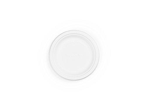 Vegware SL-P006 Plate, 6