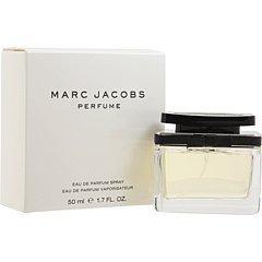 Marc Jacobs Marc Jacobs Fragrance EDP 1.7 OZ Spray Fragrance