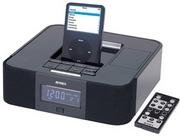 JiMS-190 Universal Docking Digital Music System for (Digital Ipod Docking Music System)