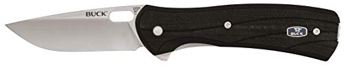 Used, Buck Knives 0347BKS Vantage PRO Folding Knife with for sale  Delivered anywhere in USA