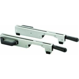Channellock Products - Miter Saw Tool Clamps (Channellock Miter Saw Tool Clamp)