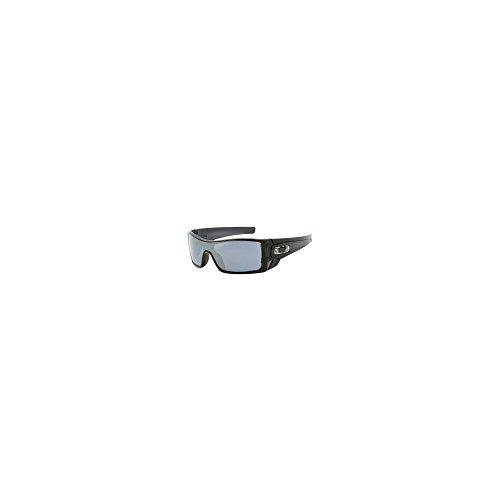 Oakley Batwolf Sunglasses - 3