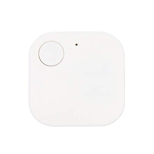 Clearance Sale!UMFun Mini Tracker Car Motor GPS Tracker Kids Pets Wallet Keys Alarm Locator Realtime Finder Device -