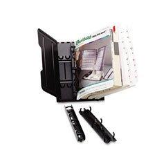 Tarifold, Inc. 50410 Tarifold, Inc. Catalog Rack Starter Set