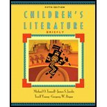Children's Literature, Briefly (5th, 12) by Tunnell, Michael O - Jacobs, James S - Young, Terrell A - Br [Paperback (2011)]