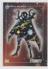 - Eternity (Trading Card) 1992 Impel Marvel Universe Series 3 - [Base] #155