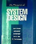 img - for The Elements of System Design book / textbook / text book
