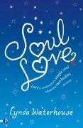 """""""Soul Love"""" av Lynda Waterhouse"""