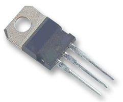 TO-220AB 4A 600V 5 pieces STMICROELECTRONICS BTB04-600SL TRIAC