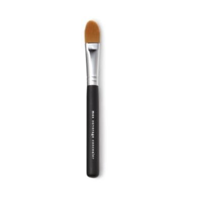 Bare Escentuals bareMinerals Mini Maximum Coverage Concealer Brush for Women, 1 Piece