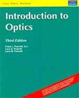 Introduction to optics 2nd edition frank j pedrotti leno s customers who viewed this item also viewed fandeluxe Gallery