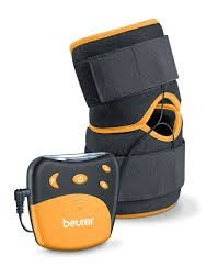 Beurer EM29 2 in 1 Knee and Elbow TENS Therapy