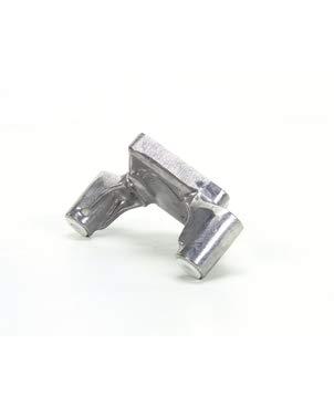 - Nemco 55425-1 Push Block Guide Assembly