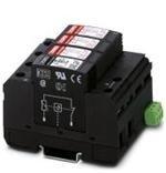 Surge Suppressors VAL-MS 320/3+1-FM-UD