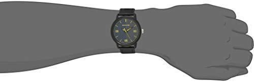 Sonata Volt+ Analog Multi-Colour Dial Men's Watch-77085PL03