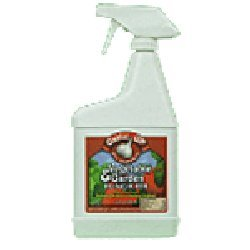 vegetable-garden-fungicide-spray-32oz