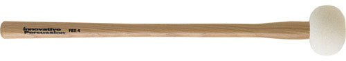 Innovative Percussion FBX-4 Mallets ()
