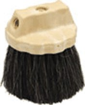 MARSHALLTOWN The Premier Line 849 2 1/2-Inch Texture Brush by Marshalltown The Premier Line
