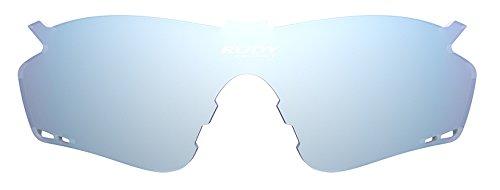 RUDY PROJECT(ルディプロジェクト) サングラス スポーツ ロード バイク 自転車 交換 トラリクス レンズ マルチレーザーアイス LE396803