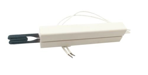 Amana Gas Oven - PartsBlast Gas Oven Flat Igniter for Amana, Whirlpool, AP2934763, PS387058, 786324
