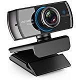 3.0MP Stream Webcam 1536/1080P HD Wide Angle Cam for Video Streaming /Recording Camera