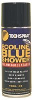 TECHSPRAY 1620-10S CLEANER DEGREASER, AEROSOL, 397ML