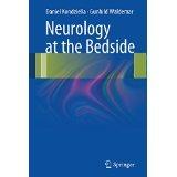 Neurology at the Bedside [PAPERBACK] [2013] [By Daniel Kondziella] pdf
