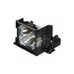 - Canon - USA REPLACEMENT LAMP LVLP14 ( 8276A001 )